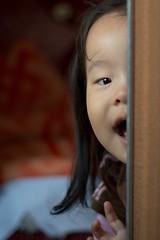 Kids in the train (Renancab) Tags: china portrait girl train children kid child transmongolian hideandseek mongolia hide cache seek enfant fille transsiberian chine mongolie cachecache transiberian transmongolien transsiberien transiberien transsibrien