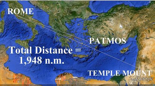 ROME REVELATIONS PART 3  4497806176_db64d404ea