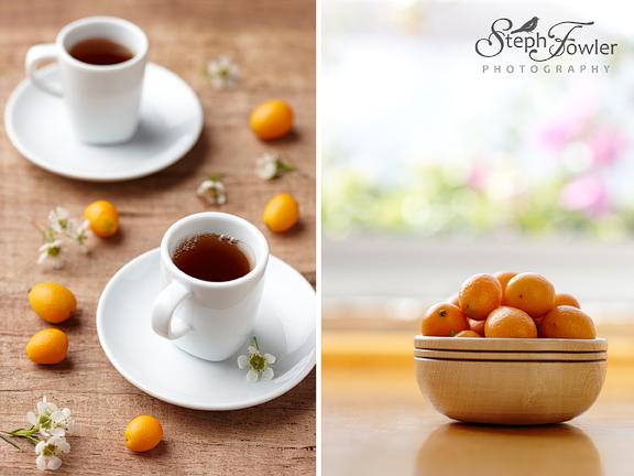 Tea_blog04