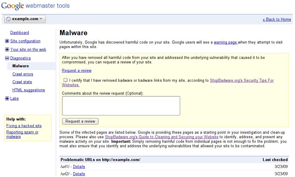 Google+webmaster+tools+logo