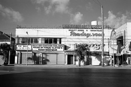 未使用 沖縄県沖縄市|1980年