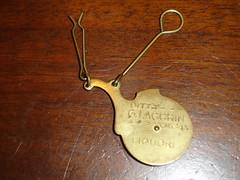 Bilancia-Pesalettere-Liquori-Lacchin-11 (Manuel Spongia) Tags: bilancia liquori ferrivecchi pesalettere lacchin