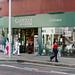 Belfast City - Carroll's