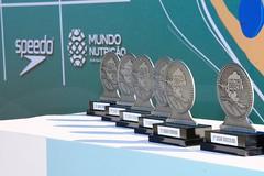 Volta do Parcel 2011 - Revista VO2 (65) (Circuito Aqua) Tags: aqua revista natao ciclismo speedo volta travessia 2011 vo2 circuitoaqua