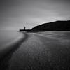 Wheatley Shoreline (Jeff Gaydash) Tags: longexposure blackandwhite ontario canada square landscape lakeerie seascapes shoreline greatlakes wheatley lakescapes