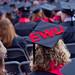 2011 Undergraduate Commencement-570