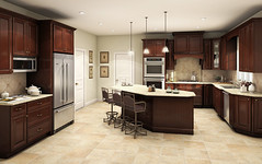 MAHOGANY - (J5)** (Cartwright's Kitchen and Bath) Tags: kitchen stone bath mahogany j5 cartwrights