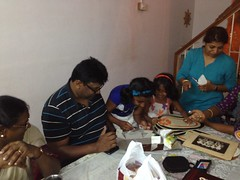 IMG_1225 (Anand Xavier) Tags: birthday family thatha