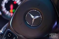 2017-Mercedes-Benz-E-Class-LWB-Steering-Wheel (7)