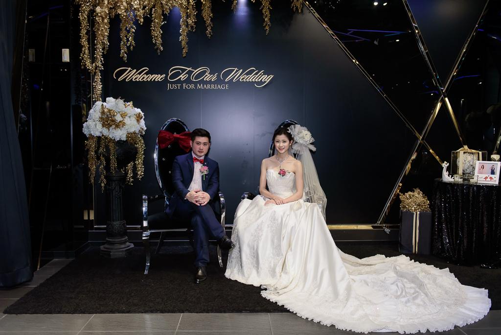 婚攝小勇,台北婚攝,台中婚攝,非常棧,非常棧婚宴 ,Yvette x Make Up 婚禮海外婚紗造型新秘,新秘小蓉,新秘Yvette,wedding day-0082