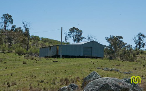 93 & 94 Boboyan Road, Tharwa ACT 2620