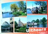 Uithoorn, the Netherlands (blueilgu) Tags: uithoorn netherlands multiview 네덜란드 멀티뷰 20161111