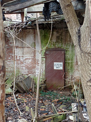Chase_Northern_Alabama_Train_Mus_2017 10 (dever_brett) Tags: chase railraod urbanexploration