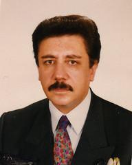 Muammer_SEZER_(1b) (muammer.sezer4vip) Tags: gl abdullah