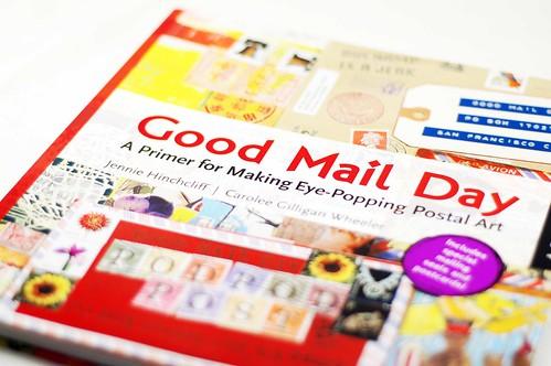 gooddaymail01