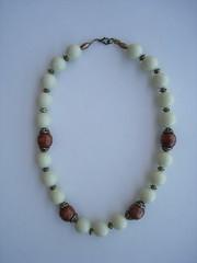 Colar lindo (nat biju) Tags: bijoux colar biju colares bijuterias natbiju