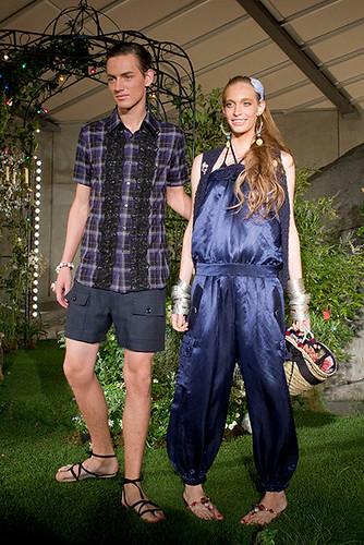 Jakob Hybholt411_SS10_KEITA MARUYAMA TOKYO PARIS(Fashionsnap)