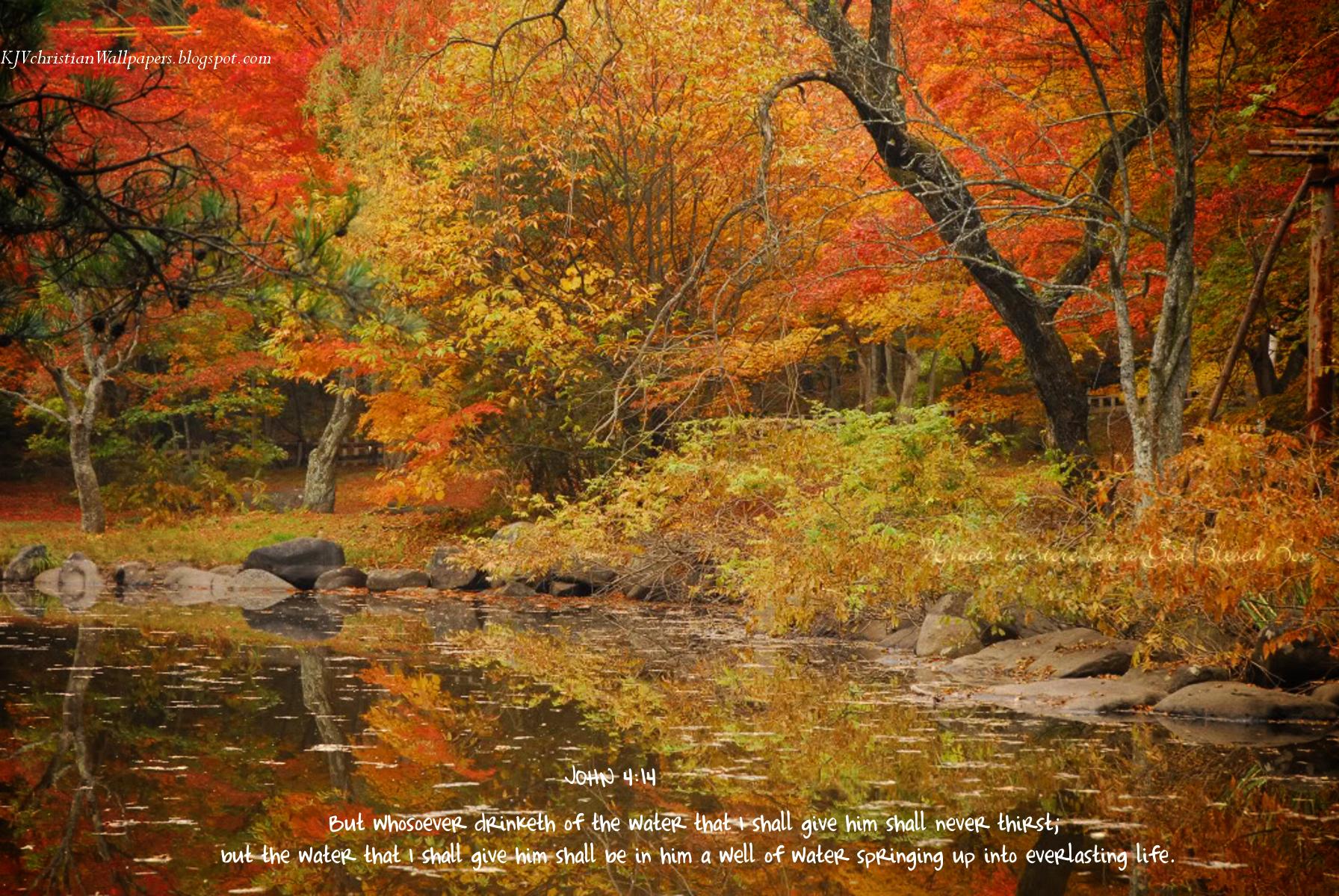 Autumn09-21