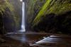 Oneonta (Jesse Estes) Tags: autumn oregon oneonta columbiarivergorge oneontagorge jesseestesphotography