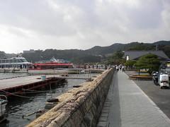 136 (jaredg9) Tags: bay matsushima