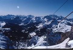 Scan10569 (lucky37it) Tags: e alpi dolomiti cervino