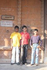 IMG_0641 (GautamJPatel) Tags: gujarat kheda