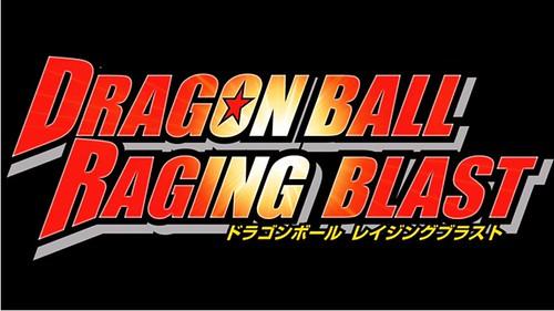 dragon-ball-raging-blast