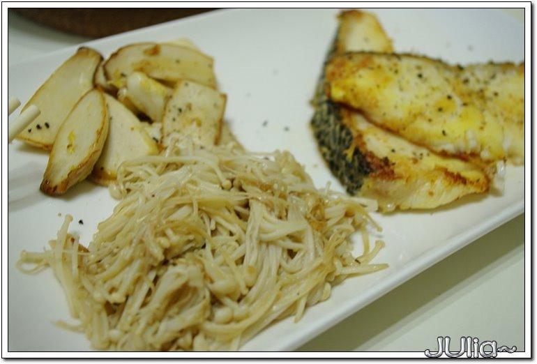味增鱈魚 (3)