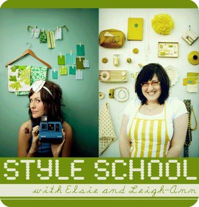 style-school