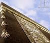 40/365 ,,, (H²О) Tags: gold islam h2o saudi mecca الله allah makkah makka ksa meca الحرم kaaba باب البيت مكه صلاة غيوم اسلام ناس صباح الحجاز الاسود السعوديه ذهب مكةالمكرمة الكعبه الحرام بكه كعبه ka3bh الحجر مويه مشاعل كسوه سكينة masha3el