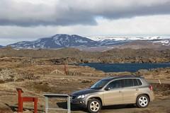 IMG_8021 (addytanyh) Tags: iceland myvatn kalfarstrond