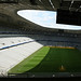 AllianzArena-Inside: Super Wideangle View