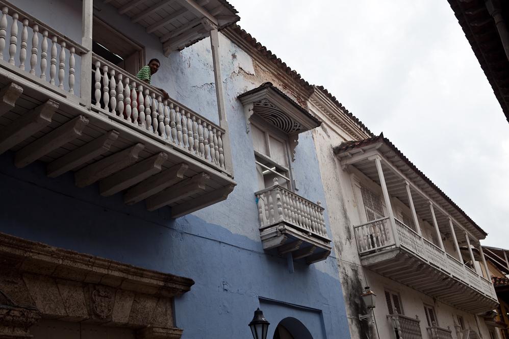 4143722805 5fb7e79c35 o Cartagena de Indias enamora