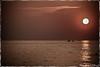 Marina di Ugento, Puglia (william eos) Tags: desktop city trip travel camping light sunset sea summer vacation italy holiday art tourism water colors canon landscape geotagged photo europa europe italia tramonto mare william wallpapers fotografia acqua turismo colori 2009 viaggio salento puglia vacanze città sfondo tema campeggio photografy viaggiare photocard nicepictures bellefoto nicepicture rivadiugento marinadiugento canoneos450d ef135mmf28withsoftfocus williamp sfondiperdesktop williameos virgiliocompany williamprandi