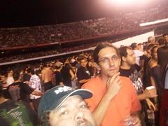 AC/DC 27/11/2009 (CZARr_TRIAD) Tags: show cidade brazil rain rock acdc metal brasil sopaulo chuva mg sampa sp rocknroll galera 2009 rockandroll arax farra tempestade lcn czarr digratis