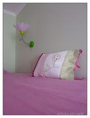 Almofada para a Bia (rosinha_dos_limoes) Tags: handmade craft pillow quarto meninas almofada trabalhosmanuais