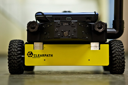 Clearpath-R100-16