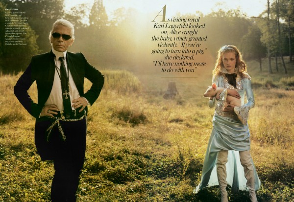 alice-in-wonderland-by-annie-leibovitz-7-600x413