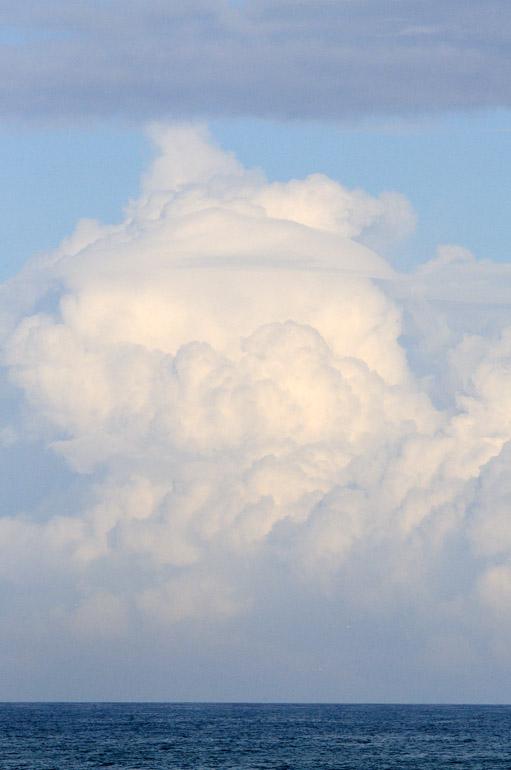 clouds_0009