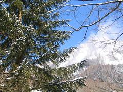 Steyrling - Upper Austria (Been Around) Tags: austria ster
