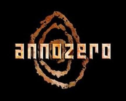 annozero_03