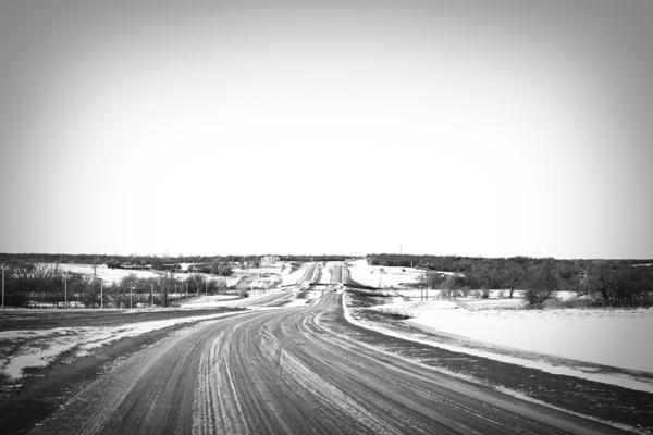 SnowBW3
