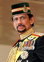 Haji Hassanal Bolkiah – Sultan of Brunei (microsoftfirst) Tags: thailand king cia embassy vision cnn microsoft homestead fbi gifted 007 ungs leechoukun embassyones leeshoogun leeshoogunlive leeshoogunlivebeta giftedvision embassy2go embassyworking embassyworldwide charmedleeshoogunleeshoogunliveleeshoogunlivebetagiftedgiftedvisionvisionembassyembassy2goembassyworkingembassyworldwideembassyonescnnfbicia007microsoftthailandhomesteadkingungsleechoukuncharmed