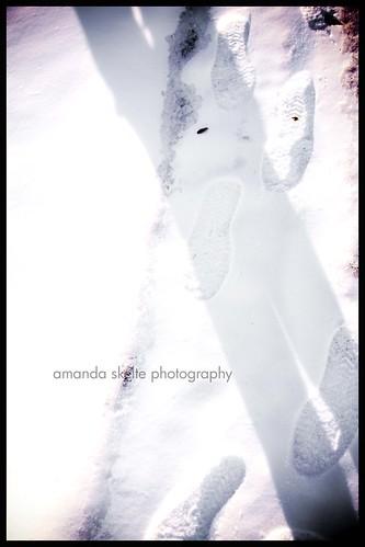 xmas snow2