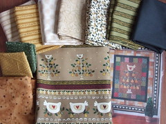 Quilty purchases 002