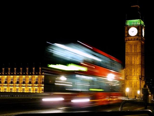 2010_01_01 - London (157)