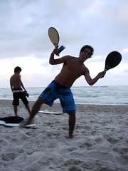 neto (alvez) Tags: reveillon summer brazil sun sol praia beach brasil playa verano brazilian galera garopaba ferrugem brasileiro sul guarda calor guardadoembau verao