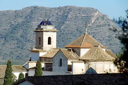 kirche-xativa