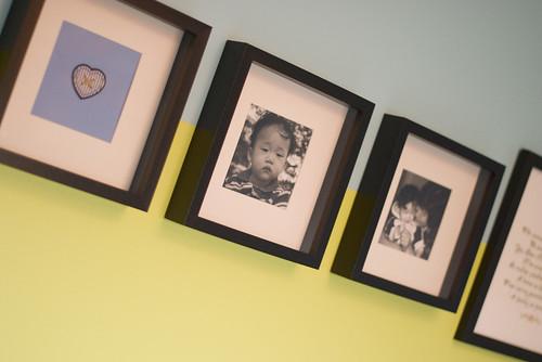 nursery_frames2