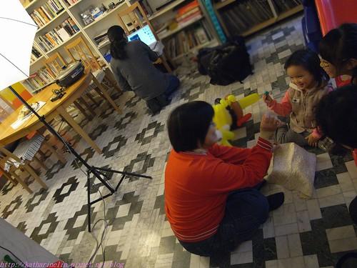 katharine娃娃 拍攝的 1玩遊戲。